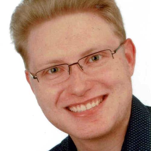 Dominik Bons