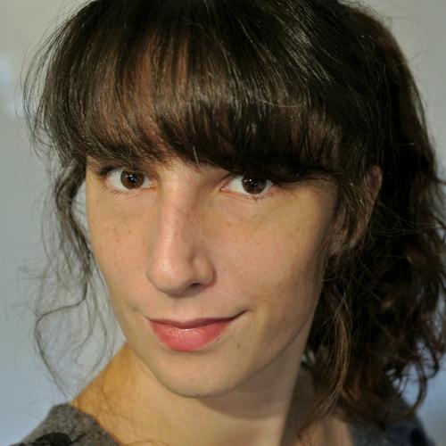 Sarina Bylitza
