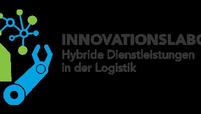 Innovationslabor – Hybride Dienstleistungen in der Logistik