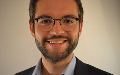 Julian Witte