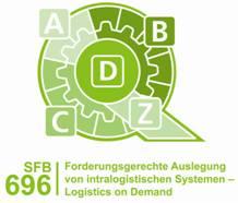 SFB 696