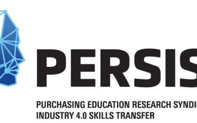 Veröffentlichung des Whitepapers IO2 im Projekt PERSIST