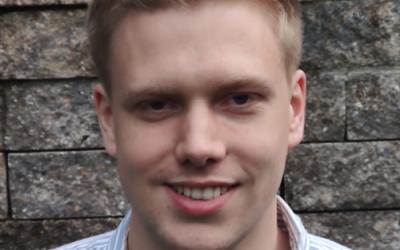 Thomas Bömer