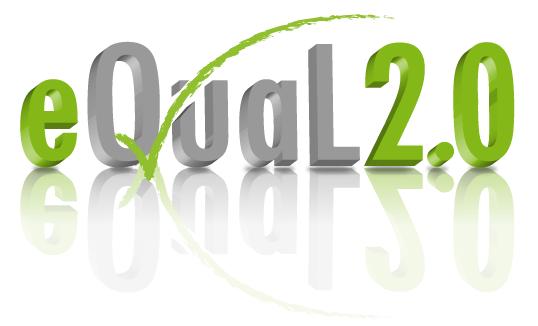 eQual – e-Qualifizierung für effiziente Logistikprozesse