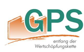 GPS – Ganzheitliche Produktionssysteme entlang der Wertschöpfungskette