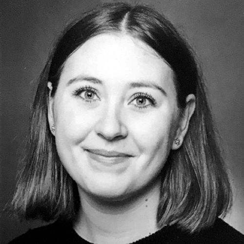 Aleksandra Grochala