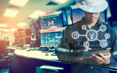 Acatech Studie: Smart Maintenance – der Weg vom Status quo zur Zielvision